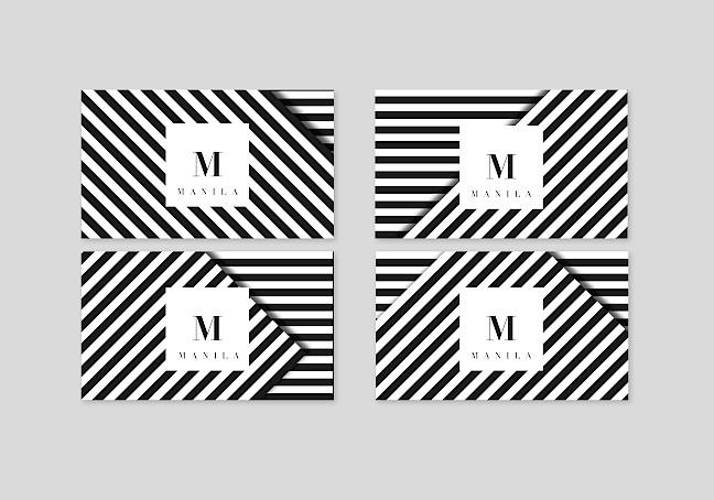 website branding fashion 03 lifestyle manila