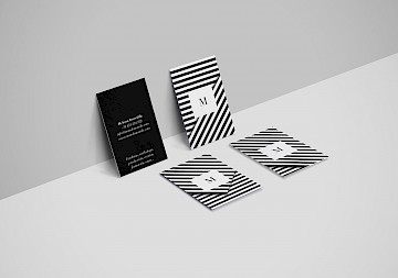 website fashion 04 manila lifestyle branding