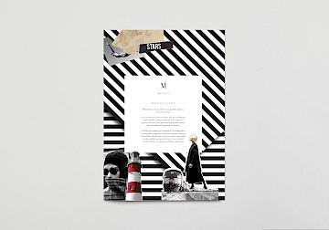 branding manila 05 website fashion lifestyle