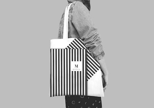 07 fashion manila website lifestyle branding