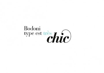 le branding chic 12 design fashion lifestyle