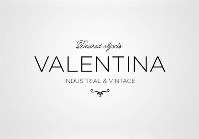 fashion design shop branding 06 valentina lifestyle