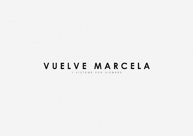 branding lifestyle shop packaging marcela design 01 fashion vuelve move