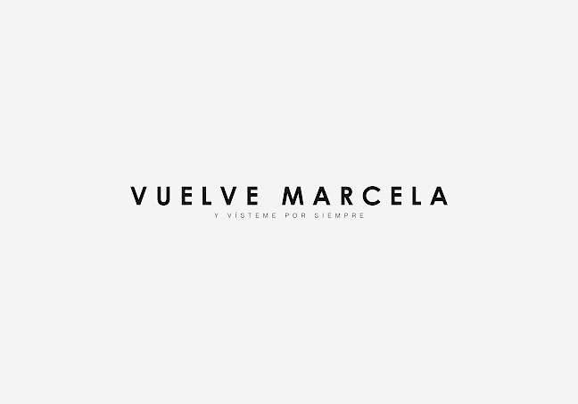 fashion vuelve move design shop marcela 01 branding lifestyle packaging