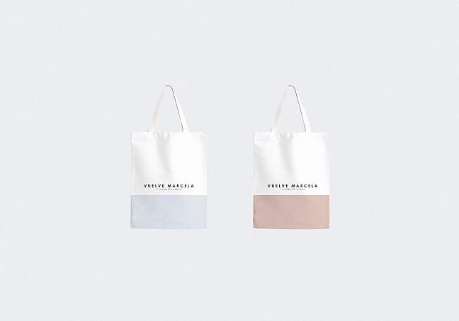 marcela move design 05 fashion shop lifestyle branding packaging vuelve