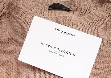 packaging design lifestyle marcela branding 06 move shop fashion vuelve