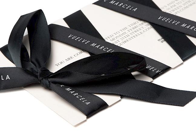 fashion shop 07 marcela move packaging vuelve lifestyle branding design