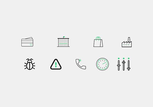 06 technology engineering branding move hdiv app