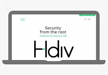 app 08 engineering move hdiv branding technology