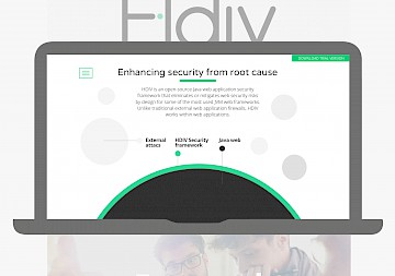 engineering technology branding move 10 hdiv app
