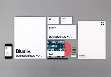 06 move engineering app blueliv design branding technology