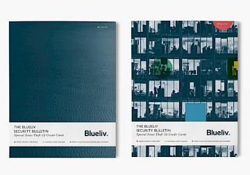 technology blueliv engineering design app 09 branding move