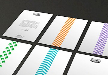cromauto packaging design technology engineering 20 move branding