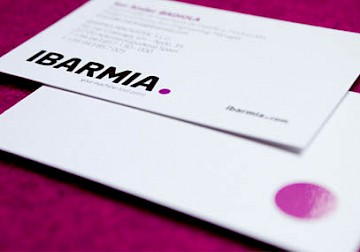 design move machine branding product engineering 02 technology ibarmia