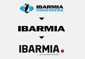 ibarmia branding move design product technology 07 engineering machine