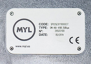 09 design move engineering branding myl narrative technology