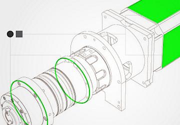 narrative technology design 13 engineering myl branding move