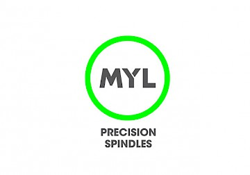myl 15 move design technology branding engineering narrative