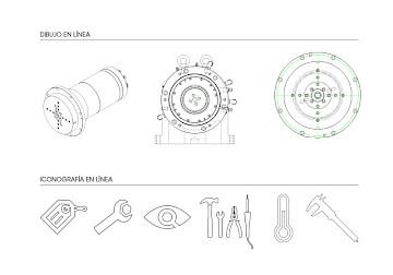 design move myl engineering narrative 16 branding technology