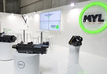 21 engineering move design myl branding technology narrative