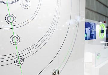 22 design myl branding narrative engineering technology move