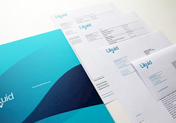 engineering move design likuid 02 technology digital branding