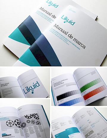 move technology branding digital engineering design 04 likuid