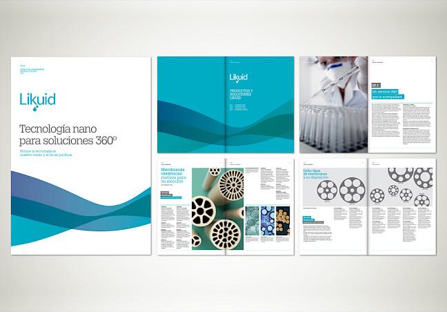 likuid digital engineering technology branding move 05 design