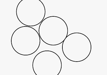 design biobide 02 web move digital branding