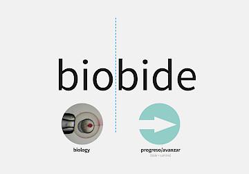 biobide design move digital branding web 03