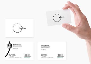 branding biobide 07 web design move digital