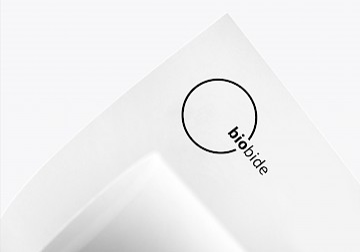 digital branding web move design 08 biobide