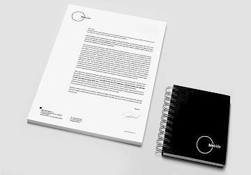 move 09 web biobide branding design digital