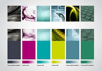 createch medical digital design branding 01 move