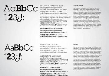 digital createch branding move 03 medical design