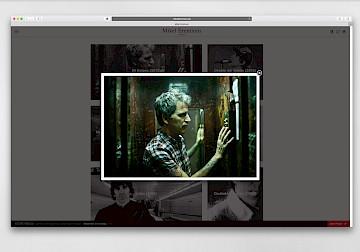 culture branding move mikel fans website 08 digital erentxun