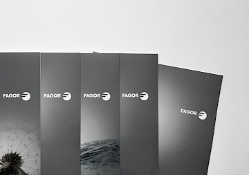 design fagor 17 catalogue move website branding food