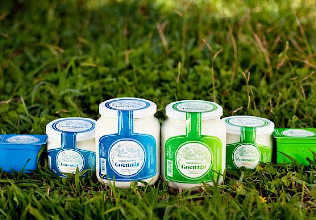 goenaga packaging 02 food branding move design narrative