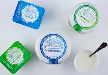branding move 03 goenaga packaging food narrative design