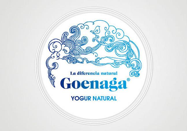 move 06 packaging design narrative goenaga branding food