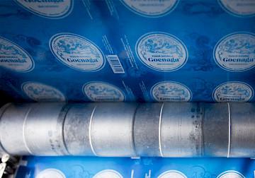design move 07 branding packaging narrative goenaga food