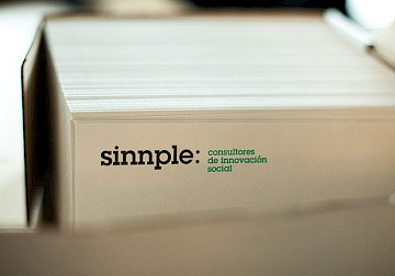 sinnple design consultancy 03 move branding identity website narrative