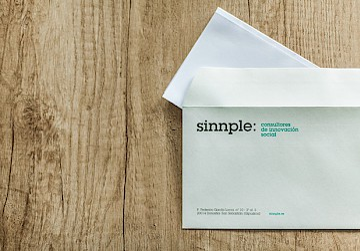 sinnple consultancy design narrative move 04 branding identity website