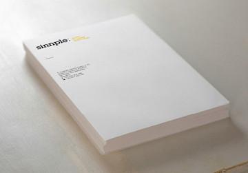 design website sinnple narrative 05 identity consultancy move branding