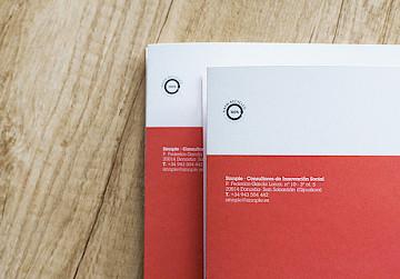 design 06 move sinnple narrative consultancy identity branding website