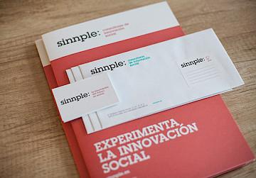 consultancy narrative branding identity design 07 sinnple move website