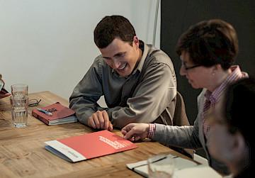 08 sinnple narrative identity website design consultancy move branding