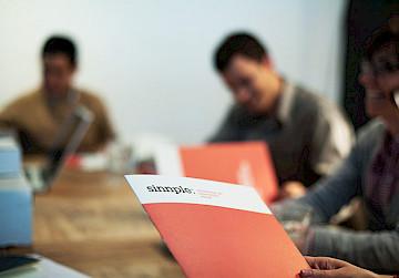 identity move narrative design 09 branding consultancy website sinnple