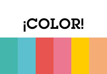 move narrative branding identity website design sinnple consultancy 11