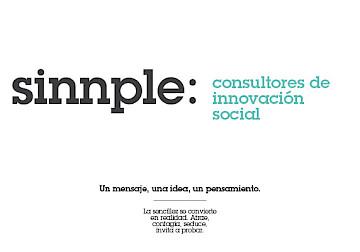 consultancy design sinnple website narrative move branding 18 identity